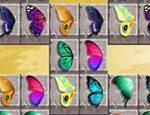 alogweb.com- Butterfly Kyodai