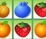 alogweb.com- Fruit Flip Match 3