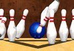 alogweb.com- 3D Bowling