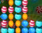 alogweb.com- Falling Candy