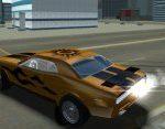 alogweb.com- 3D Desert Racer