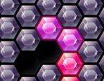 alogweb.com- Hex Blitz