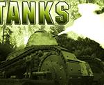 alogweb.com- Tanks