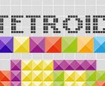 alogweb.com- Tetroid