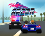alogweb.com- Thug Racer