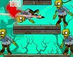 alogweb.com- Stupid Zombies