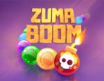 alogweb.com- Zuma Boom