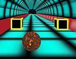 alogweb.com- Endless Roller