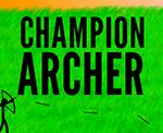 alogweb.com- Champion Archer