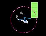 alogweb.com- Helicopter Game
