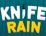 alogweb.com- Knife Rain