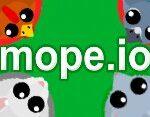 alogweb.com- Mope.io