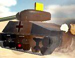alogweb.com- Tanks Battlefield